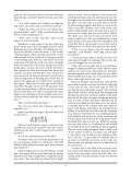 The Adventure of the Dancing Men - The complete Sherlock Holmes - Page 6