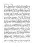 Alleinlebende: Gewinner und Verlierer im gesellschaftlichen ... - Seite 6