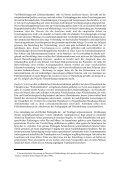 Alleinlebende: Gewinner und Verlierer im gesellschaftlichen ... - Seite 7