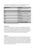 autindex - ZPID - Seite 6