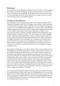 autindex - ZPID - Seite 7