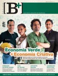 Visualizar - Revista [B+]