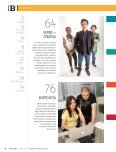 Visualizar - Revista [B+] - Page 6