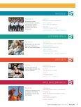 Visualizar - Revista [B+] - Page 7