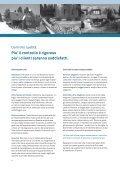 I compiti principali di un responsabile - Interhome - Page 6