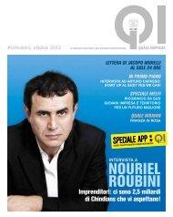 QI_sett_ott_2012.pdf File - Giovani Imprenditori di Confindustria