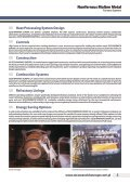 Nonferrous Molten Metal Furnaces Systems - Seco-Warwick - Page 3