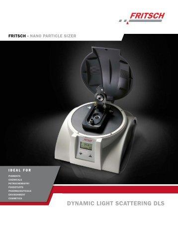 6015-016 FR A12 Dynasizer-GB-.indd