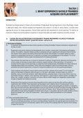 Placement Handbook - contentlibrary - The University of Manchester - Page 4