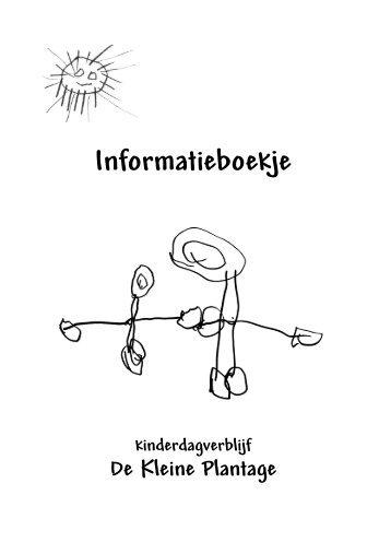 infoboekje kdv feb_ 2010 met nummering