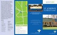 95 - Bon Secours Richmond Health System