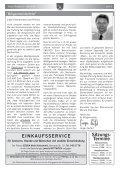 Foto: Dachs - RIEDER Druckservice - Seite 2