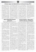 Foto: Dachs - RIEDER Druckservice - Seite 7