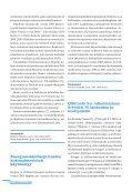 Energia- alalla tapahtuu s. 1 Uusiutuvan energian konferenssi ... - Page 4