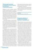 Energia- alalla tapahtuu s. 1 Uusiutuvan energian konferenssi ... - Page 6