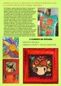 información - Page 2