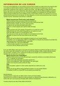 información - Page 3