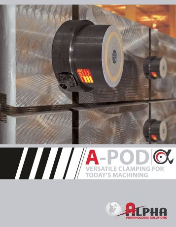 A-Pods - Romheld
