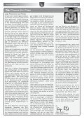 Saison- Eröffnung - RIEDER Druckservice - Seite 2