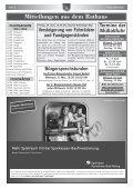 Saison- Eröffnung - RIEDER Druckservice - Seite 3