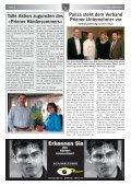 Saison- Eröffnung - RIEDER Druckservice - Seite 5