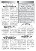 Saison- Eröffnung - RIEDER Druckservice - Seite 6