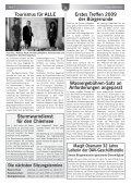 Saison- Eröffnung - RIEDER Druckservice - Seite 7