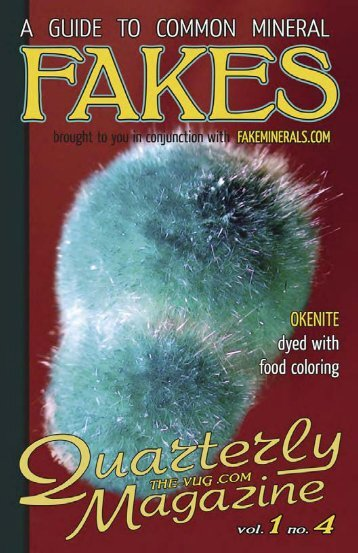 The-Vug-Magazine-Issue-4