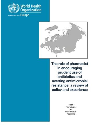 The-role-of-pharmacist-in-encouraging-prudent-use-of-antibiotics-and-averting-antimicrobial-resistance-a-review-of-policy-and-experience-Eng