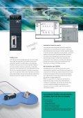 folleto comercial - Page 3