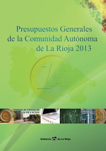 743250_folleto_Ley_2013_5_2_13.pdf;jsessionid=84206DEDB1644209B7674116E91F4DD4
