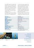 Magnolia TLP - Menck.com - Page 2