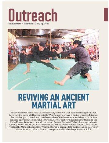 Reviving-an-ancient-martial-art