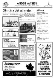 uge 13 – 2007.pdf - Andst