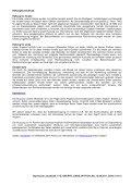 Das Impressum hier im PDF-Format herunterladen. - CMSweb ... - Page 2