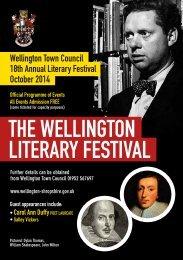 05367-18th-Literary-festival-programme-v-1
