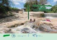 Smart Water Harvesting Solutions - Partners voor Water