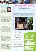 Maart 2012 - OostEuropa Zending - Page 2