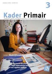 Kader Primair 3 (2012-2013).pdf - Avs