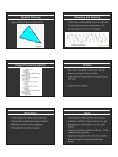 (Spatial) Aliasing - Page 2