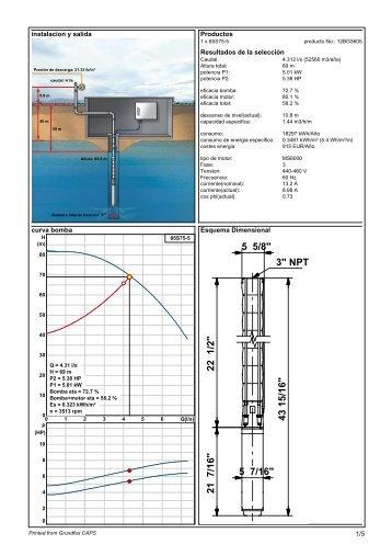 Bomba BUENA ESPERANZA 2012.pdf 134KB Nov 17 2011 12:00 ...