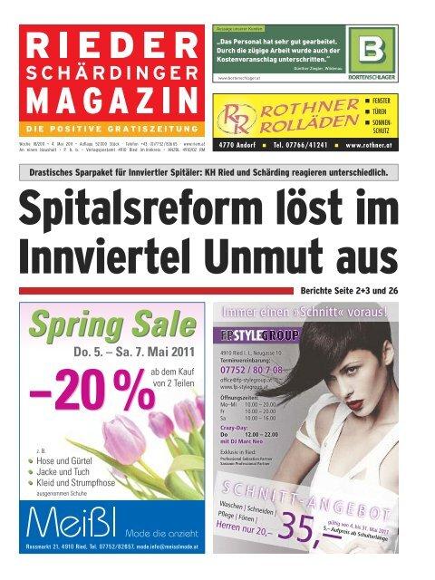 Wetter Hohenzell (Schlchtern) am Wochenende | dbminer.net