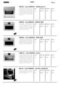 whirlpool 2007 - Formul.ru - Page 5