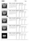 whirlpool 2007 - Formul.ru - Page 7