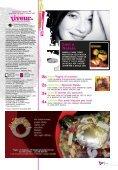 Luci a Natale - Viveur - Page 7