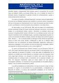 Apartado I - Ministerio de Educación de la Provincia del Chubut - Page 3