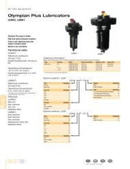Pentek 155762-43 Sediment Filter Reserve Filter Systems Inc.