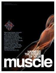 Muscle-Matrix-Mens-Fitness
