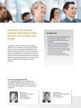 Pour une conception simple de vos projets - Milestone - Page 2