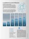 Pour une conception simple de vos projets - Milestone - Page 4
